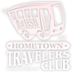 Hometown Travelers Club